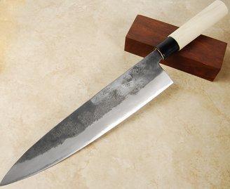 Tanaka Kurouchi 270mm Gyuto