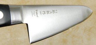 Tojiro DP Western Deba 240mm