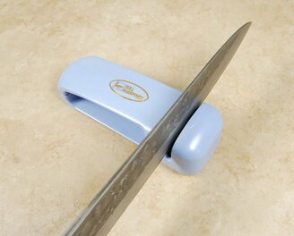 Tojiro Kent Roll Sharpener
