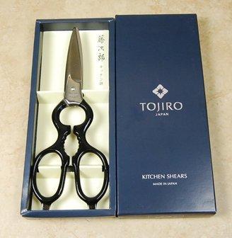 Tojiro Kitchen Shears FG-3500
