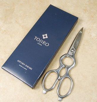 Tojiro Kitchen Shears