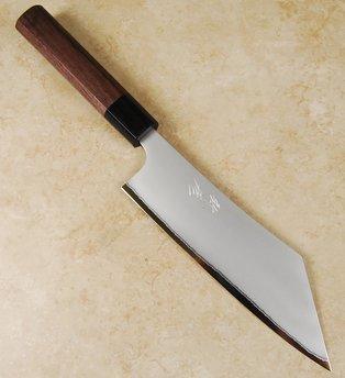 Yahiko Ice Shirogami #2 Hakata 180mm