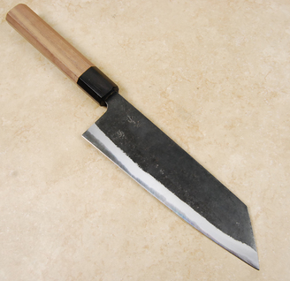 Yoshimitsu AS Bunka 180mm