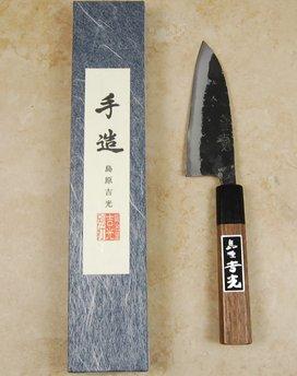 Yoshimitsu AS Ko-Bocho 110mm