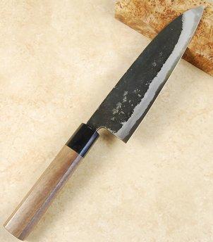 Yoshimitsu AS Santoku 180mm