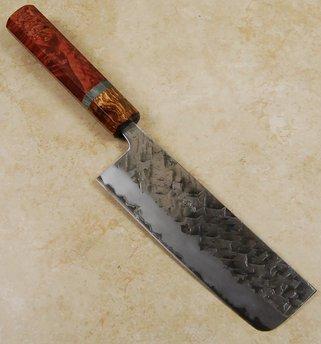 Yoshimune W#1 Nakiri 165mm