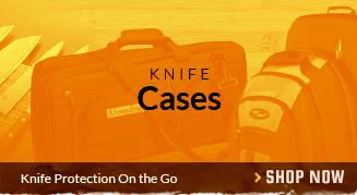 Knife Bags