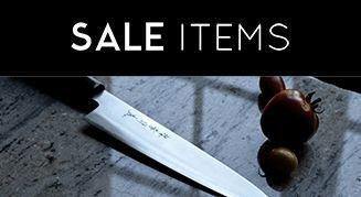 Sale Items!