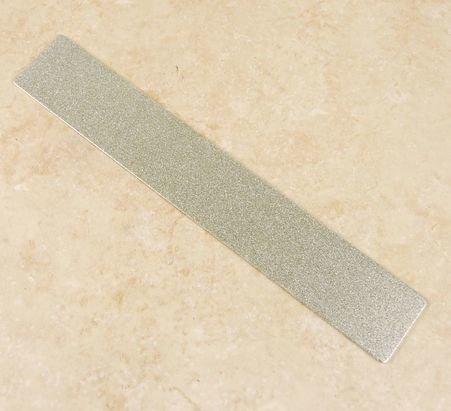 CKTG 140 Grit Diamond Plate for the Edge Pro
