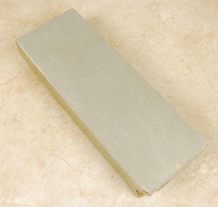 Hideriyama Stone