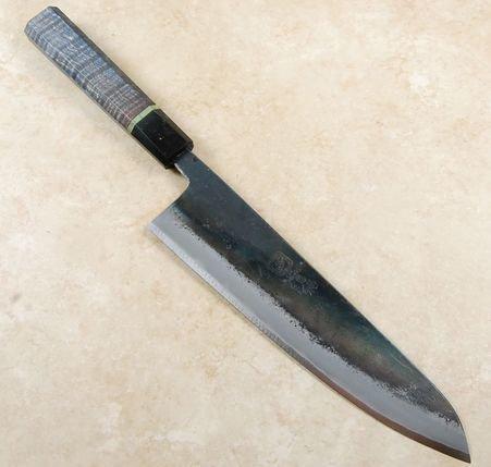 Karaku AS Gyuto 210mm