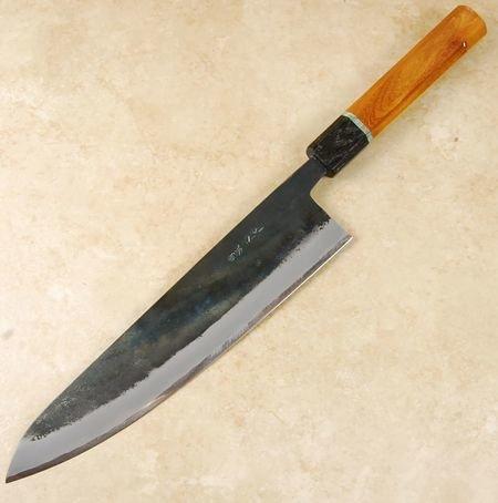 Karaku AS Gyuto 240mm