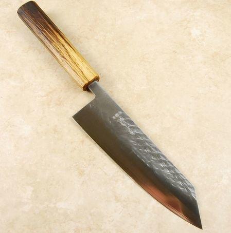 Kohetsu SLD Bunka 170mm Custom