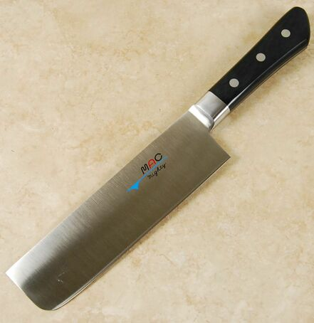 MAC Pro Nakiri 165mm