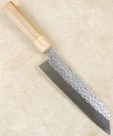 Makoto Sakura Tsuchime Bunka 180mm