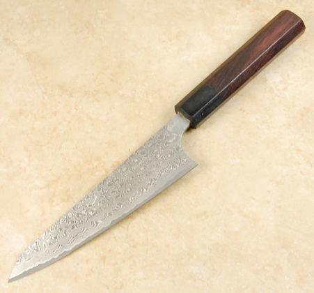 Masakage Kumo Honesuki 150mm