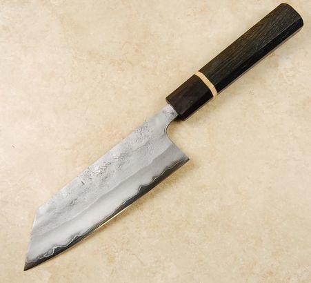 Matsubara Blue #2 Nashiji Bunka 160mm