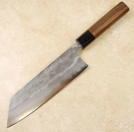 Matsubara Blue #2 Nashiji Bunka 175mm