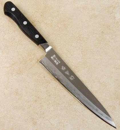 Minamoto Hamon Petty 150mm