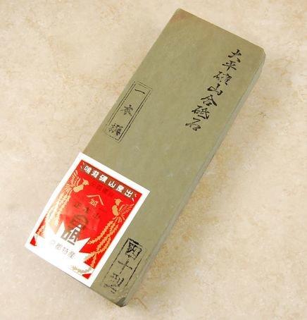 Ohira Tomae High Quality Stone