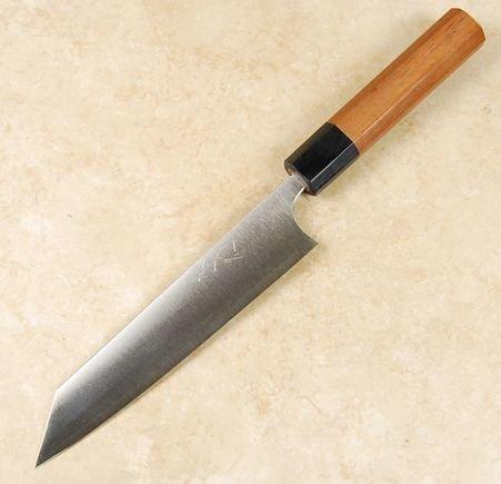 Shibata Koutetsu R-2 Petty 150mm