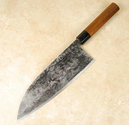 Takeda Classic Gyuto 210mm Small