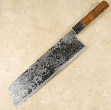 Takeda Classic Kiritsuke 240mm