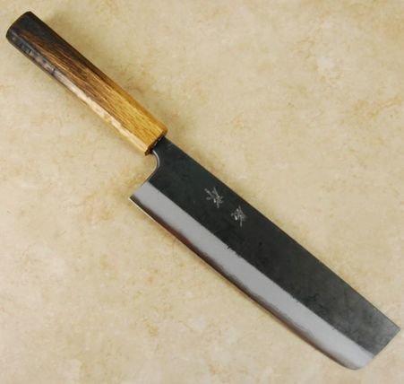 Yusaku Blue #2 Nakiiri 180mm