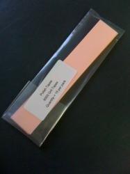 Edge Pro 6000 Grit Polish Tapes
