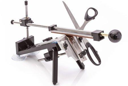 Edge Pro Apex Scissor Attachment