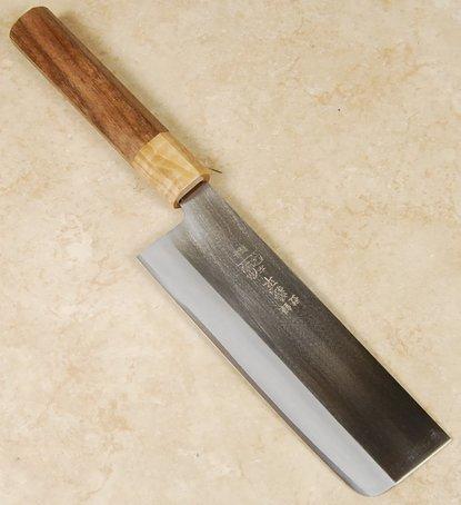 Gihei HAP40 Nakiri 165mm