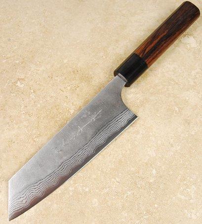 Kato Nashiji Suminagashi Bunka 165mm
