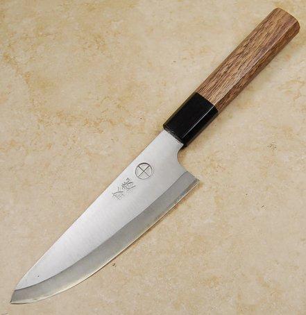 Kuwabara White #2 Boning Knife 125mm