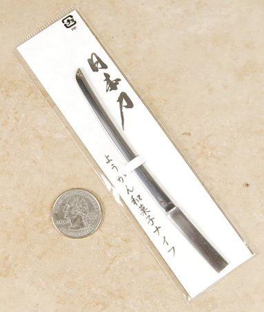 Kohetsu Mini Sword