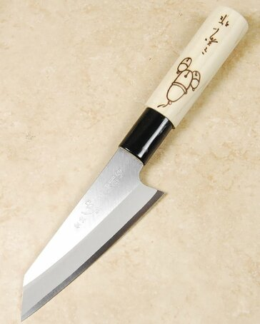 Misuzu SKS93 Ko Bunka 105mm