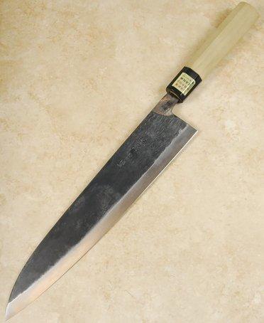 Moritaka AS Gyuto 270mm