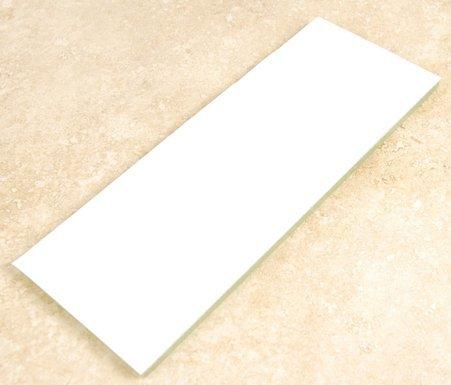 Nano Cloth Strop 3