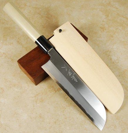 Sakai White #2 Usuba 180mm
