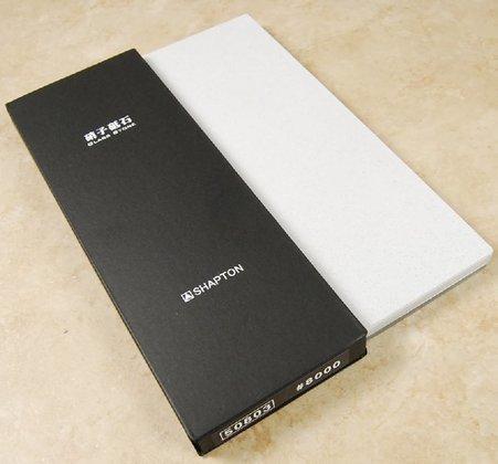 Shapton GlassStone HC 8K