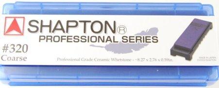 Shapton Pro 320x
