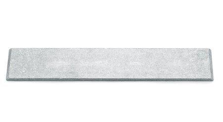 Sharpening Blanks