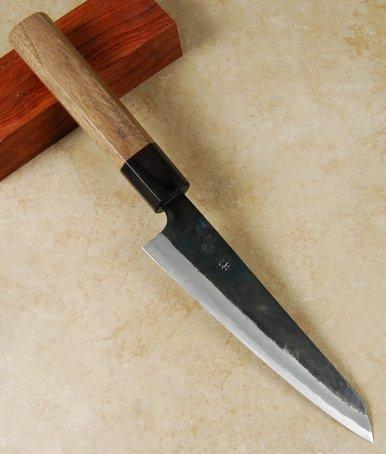 Yamashin White #1 Honesuki 150mm