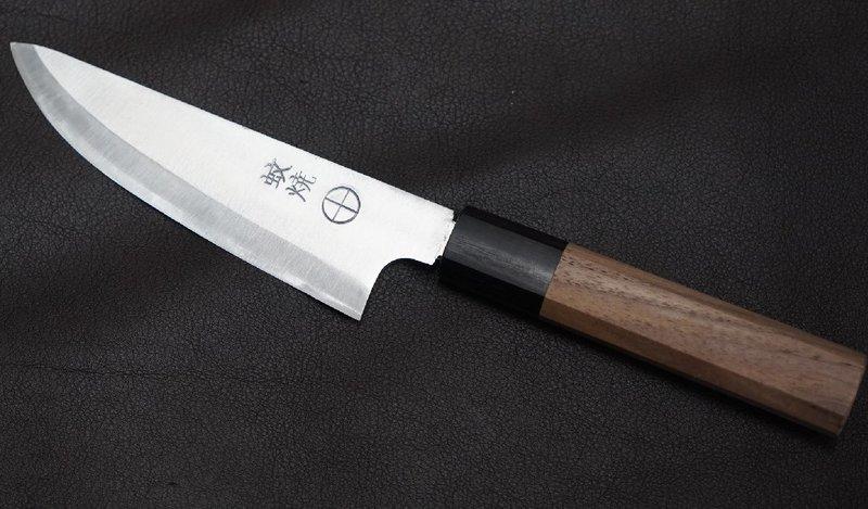 kuwabara white 2 boning knife 150mm - Boning Knife