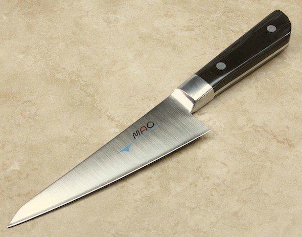 Mac Honesuki Boning Knife 6 Quot