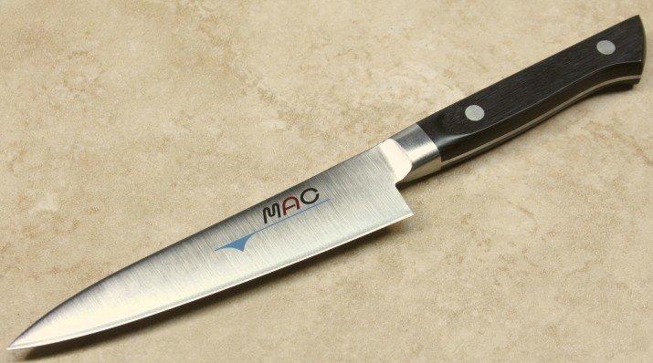 Mac Professional Paring Knife 5 Quot