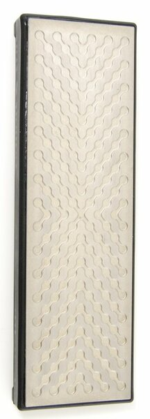 Shapton Glass Diamond Lapping Plate