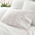Carolina Pink Pillowcases