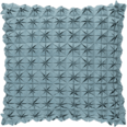 Structure Pillow Sage
