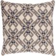 Subira Cotton/Linen Pillow