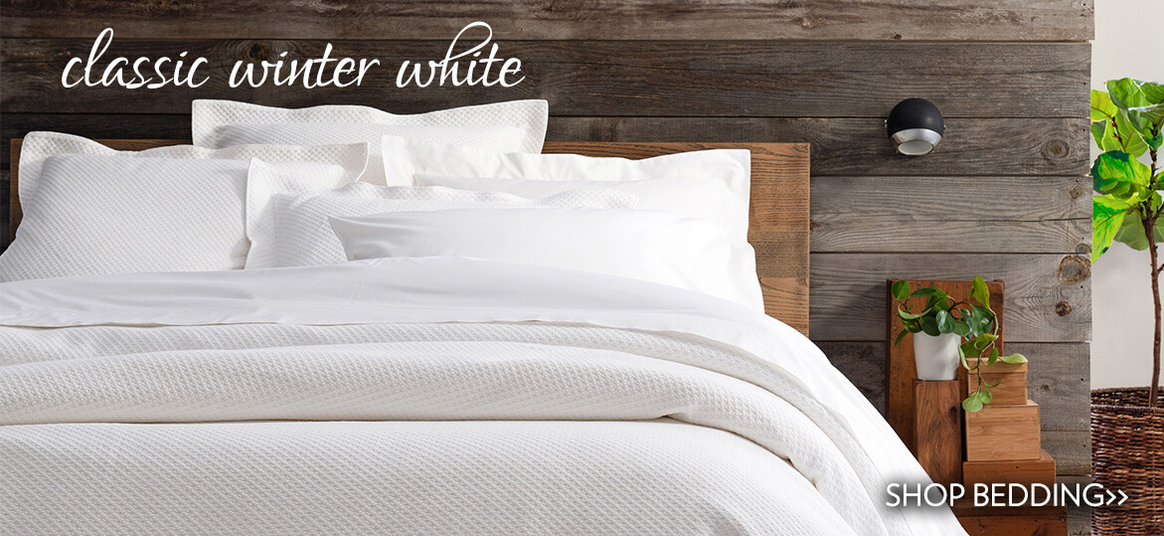 Beach Quilts and Coastal Duvet Covers